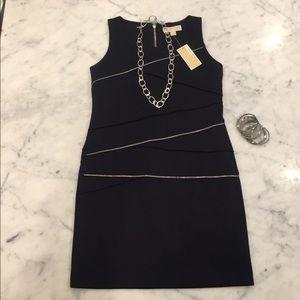 NWT Michael Kors Michael New Dress!